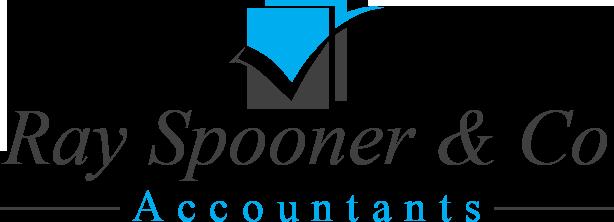 Ray Spooner & Co